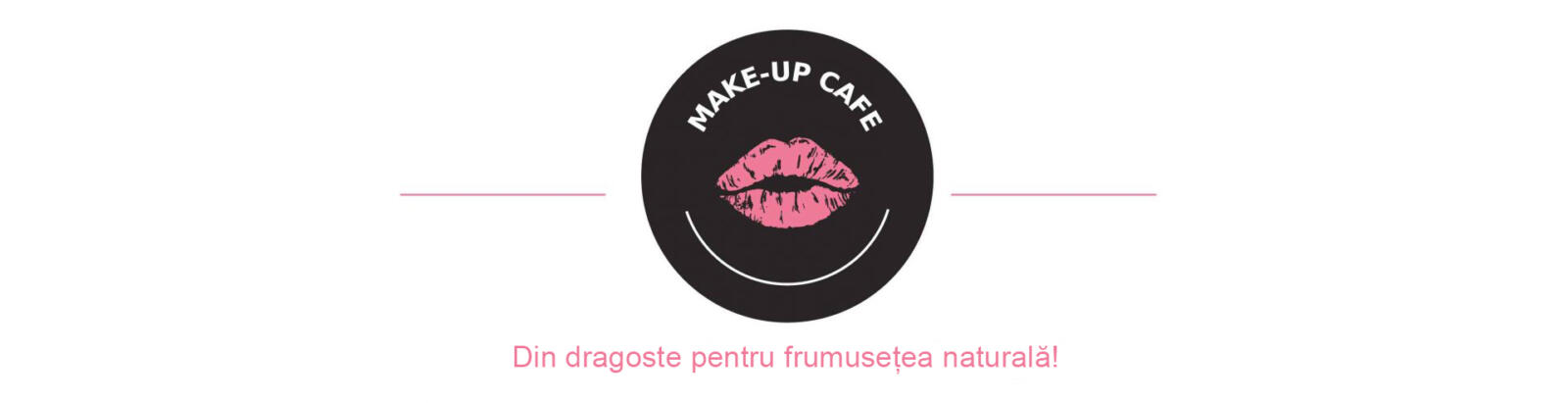 Make-up cafe